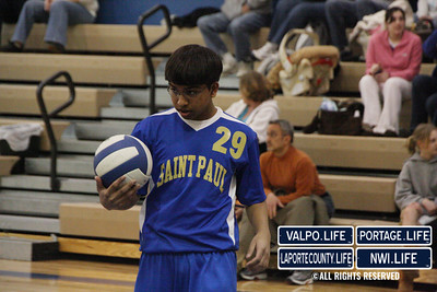st paul volleyball 8th grade boys 028