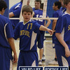 st paul volleyball 8th grade boys 022