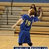 st paul volleyball 8th grade boys 002