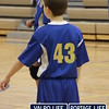 st paul volleyball 8th grade boys 001