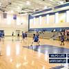 st paul volleyball 8th grade boys 031