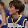 St_Paul_Boys_Basketball (15)