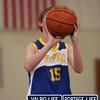 St_Paul_Boys_Basketball (18)