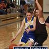 St_Paul_Boys_Basketball (9)