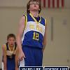 St_Paul_Boys_Basketball (4)
