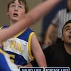 St_Paul_Boys_Basketball (2)