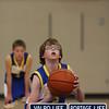 St_Paul_Boys_Basketball (3)