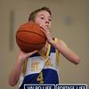St_Paul_Boys_Basketball (13)