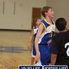 St_Paul_Boys_Basketball (16)