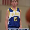 St_Paul_Boys_Basketball (17)