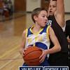 St_Paul_Boys_Basketball (11)