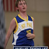 St_Paul_Boys_Basketball (20)