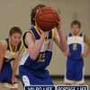 St_Paul_Boys_Basketball (6)