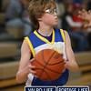 St_Paul_Boys_Basketball (7)