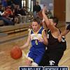 St_Paul_Boys_Basketball (8)