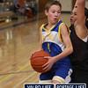 St_Paul_Boys_Basketball (10)
