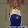 St_Paul_Boys_Basketball (14)