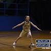 St_Paul_Girls_Basketball_Mar7 (009)