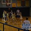St_Paul_Girls_Basketball_Mar7 (007)