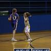 St_Paul_Girls_Basketball_Mar7 (014)