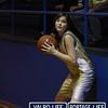 St_Paul_Girls_Basketball_Mar7 (019)