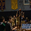 St_Paul_Girls_Basketball_Mar7 (006)