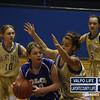 St_Paul_Girls_Basketball_Mar7 (002)