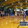 St_Paul_Girls_Basketball_Mar7 (018)