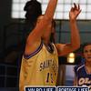 St_Paul_Girls_Basketball_Mar7 (017)