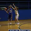 St_Paul_Girls_Basketball_Mar7 (015)