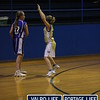 St_Paul_Girls_Basketball_Mar7 (013)