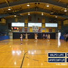St_Paul_Girls_Basketball_Mar7 (037)