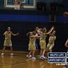 St_Paul_Girls_Basketball_Mar7 (010)