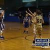 St_Paul_Girls_Basketball_Mar7 (008)