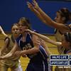 St_Paul_Girls_Basketball_Mar7 (003)