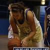 St_Paul_Girls_Basketball_Mar7 (016)