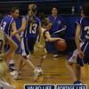 St_Paul_Girls_Basketball_Mar7 (011)