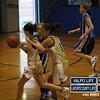 St_Paul_Girls_Basketball_Mar7 (005)