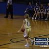 St_Paul_Girls_Basketball_Mar7 (001)