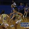St_Paul_Girls_Basketball_Mar7 (004)