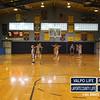 St_Paul_Girls_Basketball_Mar7 (036)