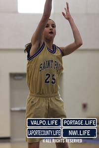 St_Pauls_5th_and_6th_Girls_Basketball (015)