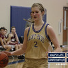 St_Pauls_5th_and_6th_Girls_Basketball (002)