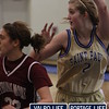 St_Pauls_5th_and_6th_Girls_Basketball (017)
