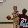 St_Pauls_5th_and_6th_Girls_Basketball (008)