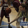 St_Pauls_5th_and_6th_Girls_Basketball (003)
