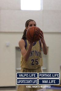 St_Pauls_5th_and_6th_Girls_Basketball (014)