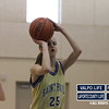 St_Pauls_5th_and_6th_Girls_Basketball (011)