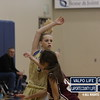 St_Pauls_5th_and_6th_Girls_Basketball (004)