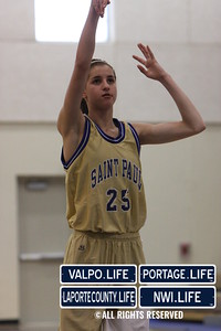 St_Pauls_5th_and_6th_Girls_Basketball (016)